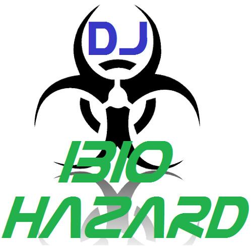 BioHazardMusicZz's avatar
