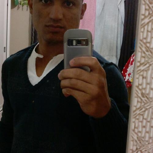 Nieldo Nio's avatar