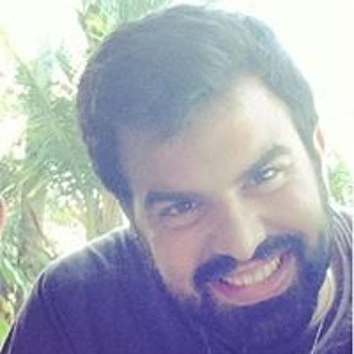 Pedro Victor Batista 1's avatar
