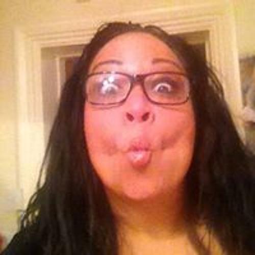 Maxine Piper's avatar