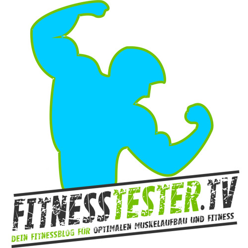 FitnessTester.TV's avatar