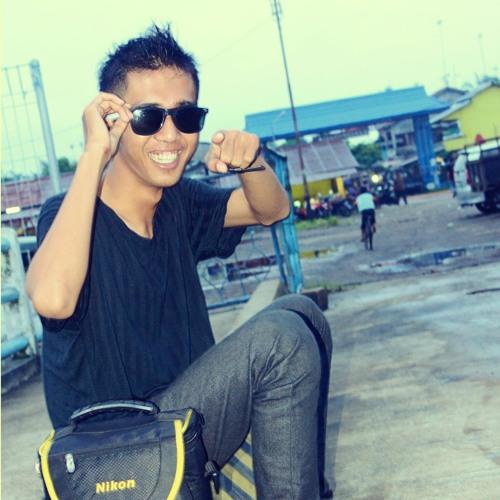 Dejay Amas's avatar