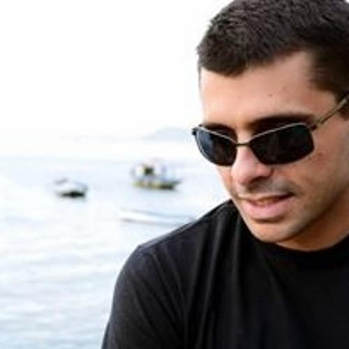 Dario Marques's avatar