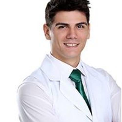 emanueltito's avatar