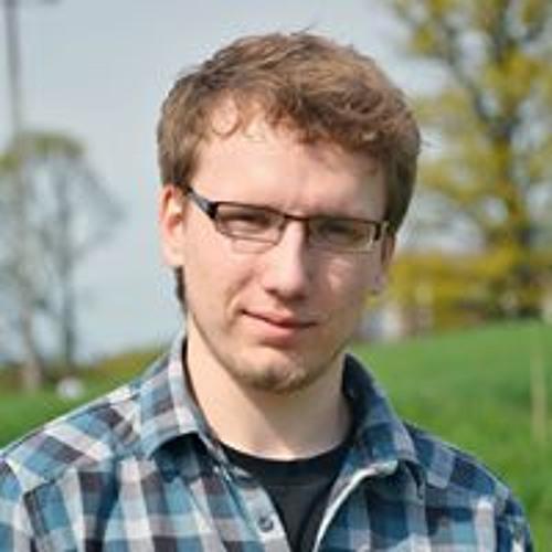 Dawid Brachaczek's avatar