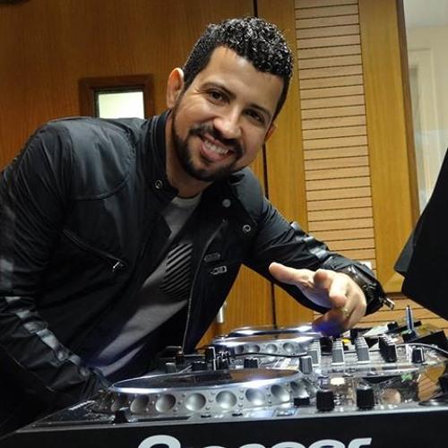 Dennis DJ FM O DIA's avatar
