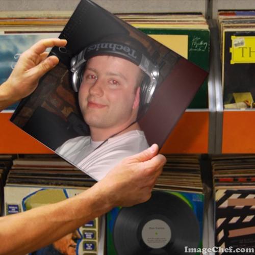 Rob Munday's avatar