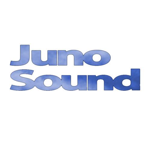 JunoSound's avatar