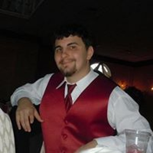 Dylan Green-Sky Dugan's avatar