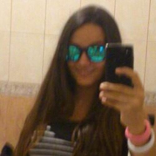 xristinaki13's avatar