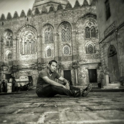 Mostafa Lala 1's avatar