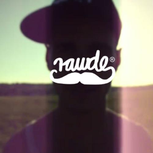 rawde's avatar