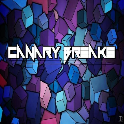 Canary Breaks's avatar