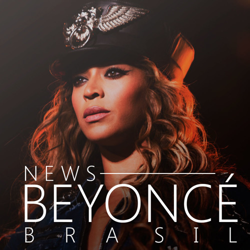 Beyoncé News (Brasil)'s avatar