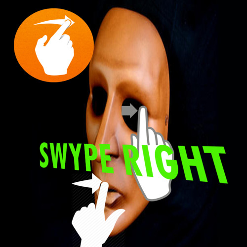 Swype Right's avatar