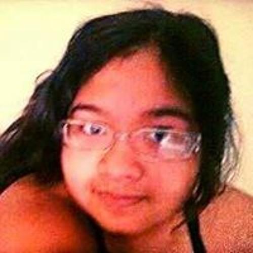 Alline Izabele's avatar