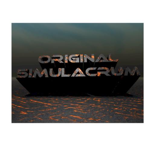 OriginalSimulacrum's avatar