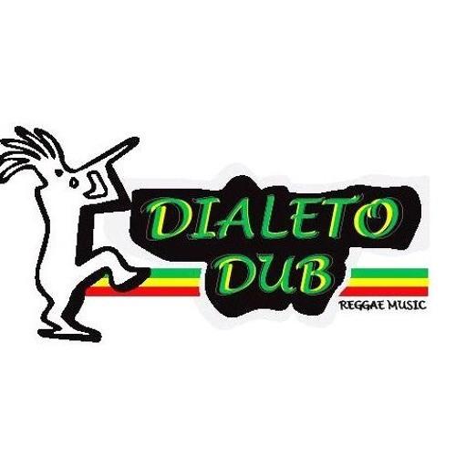 Banda Dialeto Dub's avatar
