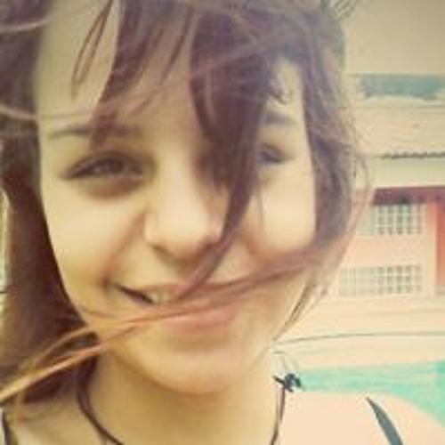 Kárita Késia's avatar