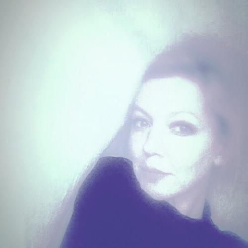 Killingdiva's avatar