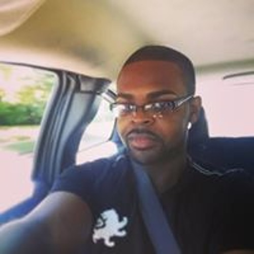 Mr.Fantazmo's avatar