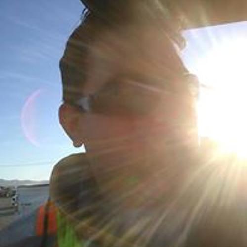 Bryan Saldivar 2's avatar