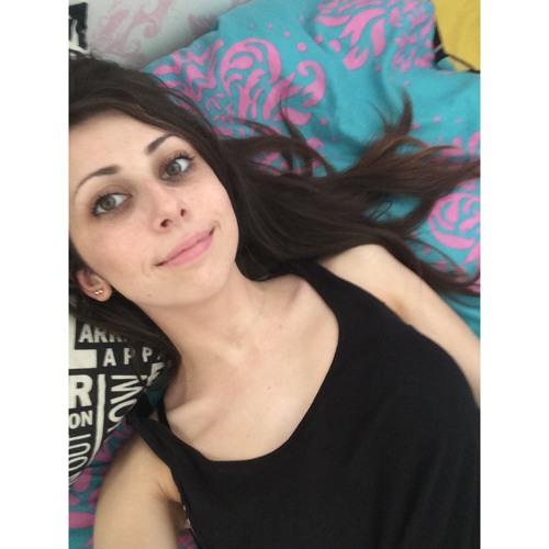 frazzlez's avatar