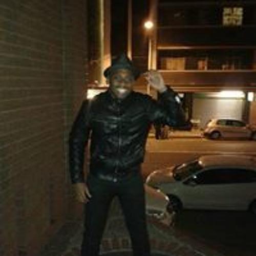 Afolabi Seleso's avatar
