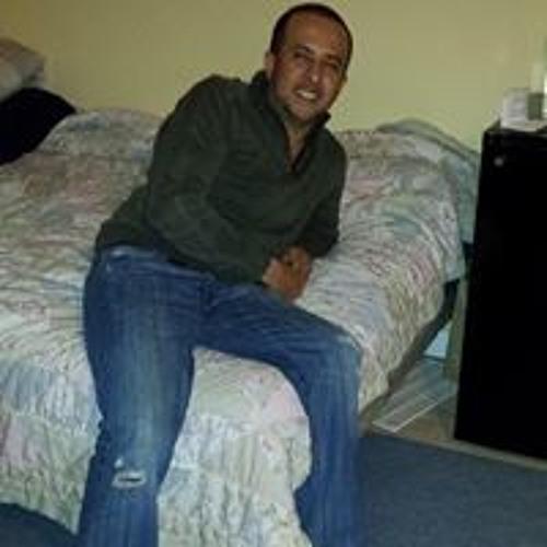 Rony Ortega 2's avatar
