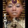 Queen Kemet