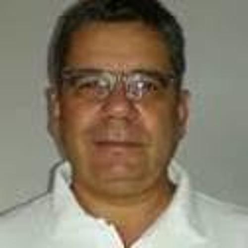 Manuel Ramón Santana's avatar
