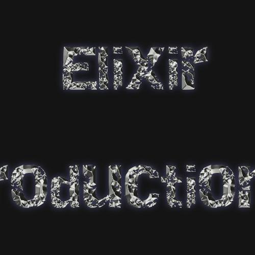 Elixir Productions's avatar