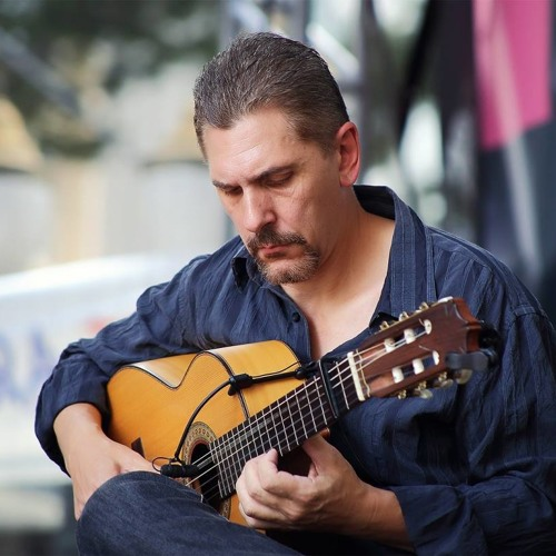 murillodaros's avatar