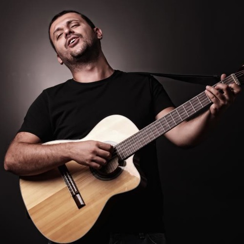 Gökhan Yedier Songs