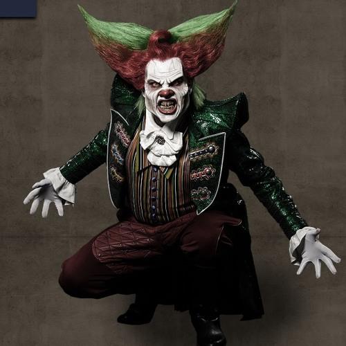 Fright Nights Fanclub's avatar