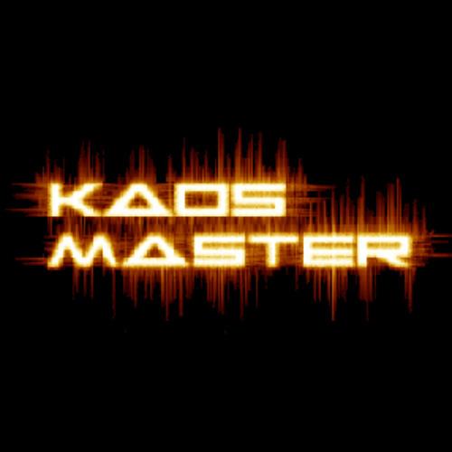 Kaosmaster's avatar