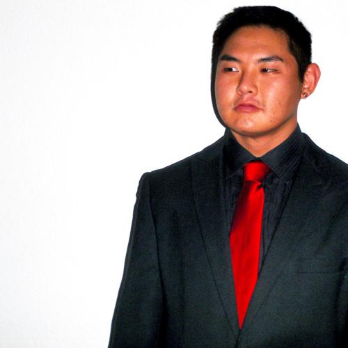 Lee Watson 6's avatar