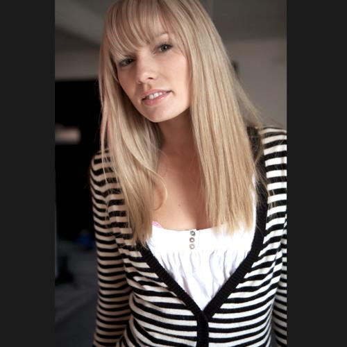 Jessi London's avatar