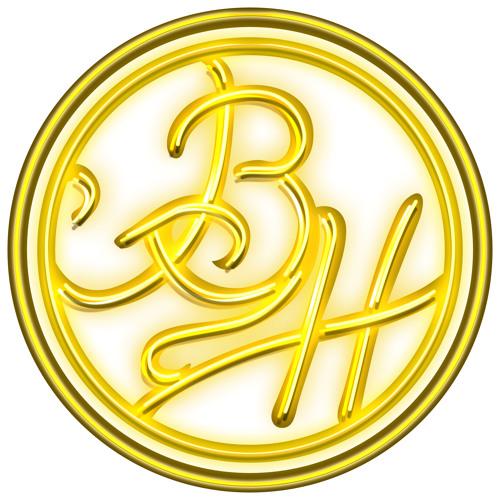 BarrelhouseBKLYN's avatar