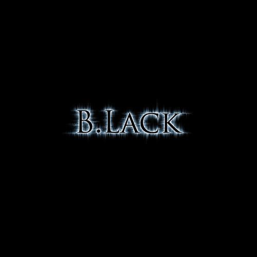 DJ BLack's avatar