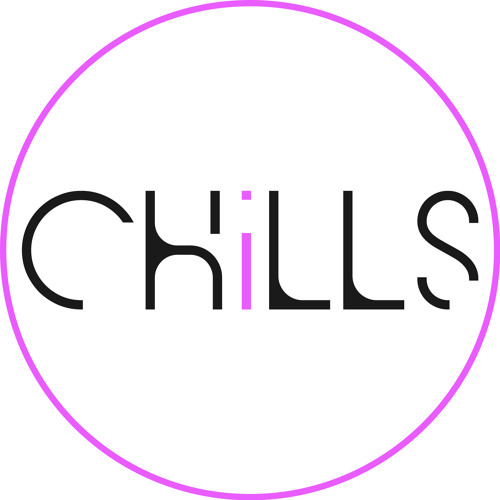chillsbeats's avatar