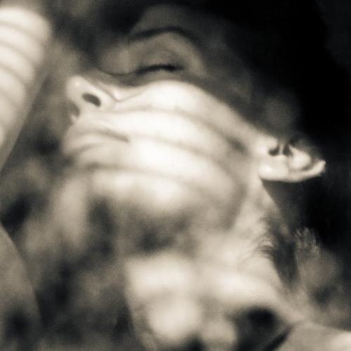 ALexandra Facequirit's avatar