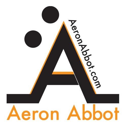 dj Aeron Abbot's avatar