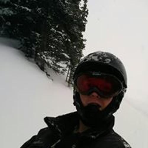 Chris Savoy 2's avatar