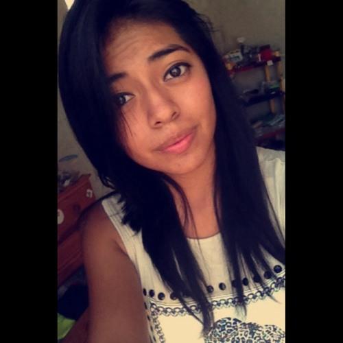 Dulce Gaona's avatar