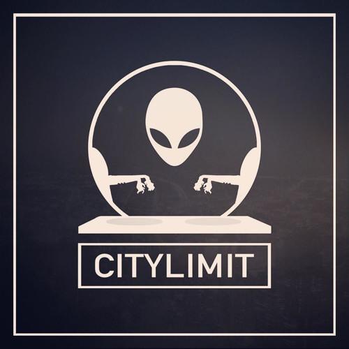 CITYLIMIT's avatar