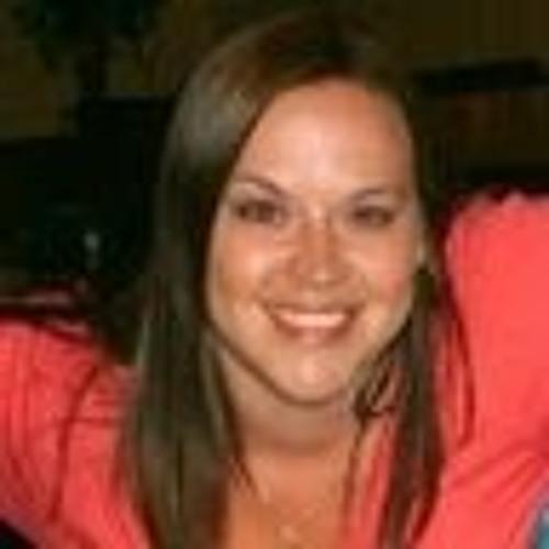Jenn Lasha's avatar