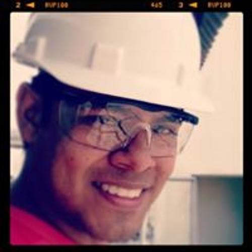 Bruno Rodrigues Saraiva 1's avatar