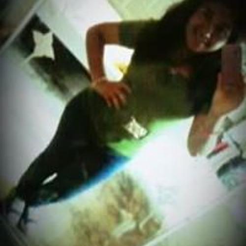 Yessii Jiménez 1's avatar