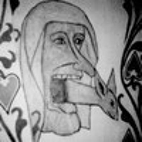 Æstetisk Bureau's avatar